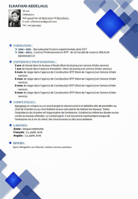 word format resume sample professional cv format doc modern resume