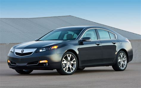 all car manuals free 2012 acura tl electronic valve timing 2012 acura tl sh awd first test motor trend