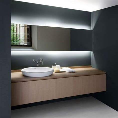 Modern Bathroom Color by Charcoal Color Theme Is The Contemporary Trends For