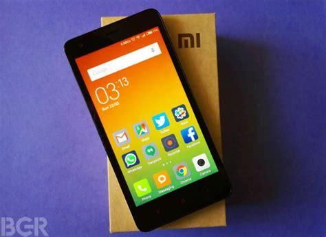 Xiaomi Redmi 2s Prime Minecraft redmi 2 prime is xiaomi s made in india smartphone