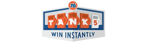 Tank 5 Win Instantly - 76tank5 com play the 76tank5 game 2016 sweepstakes lovers