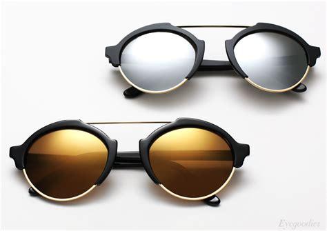 New Arrival Glasses Marc 1039 illesteva sunglasses new arrivals
