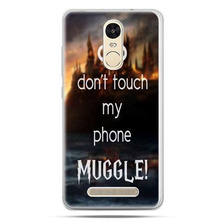 Harry Potter Hufflepuff 0066 Casing For Xiaomi Redmi Note 3 Note 3 Pr etui na xiaomi redmi note 3 don t touch muggle harry potter 31505 etuistudio