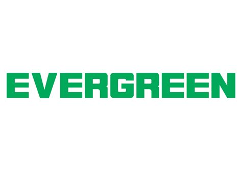 Home Design Baton Rouge image gallery evergreen logo