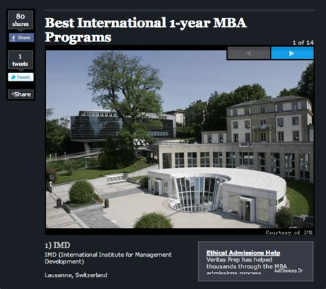 Cost Of Average Mba Forbes by Forbes Mba Ranking Where S The Beef