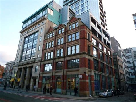 home design store manchester church street 2 bedroom apartment to rent pall mall house church