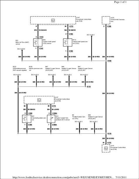 2000 ford taurus wiring diagram need wiring diagram for 2000 ford taurus