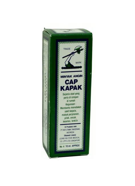 Indomaret Minyak Kayu Putih 60ml cap kapak minyak angin btl 10ml klikindomaret
