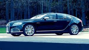 Bugatti C16 Bugatti Galibier Wallpapers Vehicles Hq Bugatti Galibier