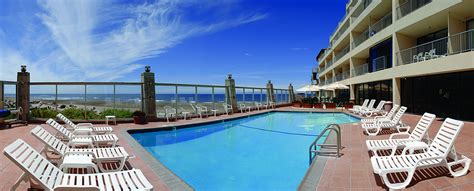 coming attractions lincoln city inn at resort hotel lincoln city oregon