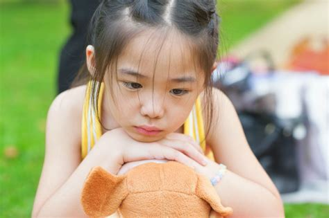 Ways To Deal With An Ill Tempered by 5 Ways To Help Your Child Deal With Disappointment