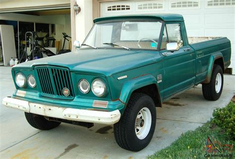 jeep gladiator sale 2013 jeep gladiator for sale in california html autos post
