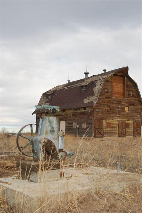 sheds sheds colorado springs