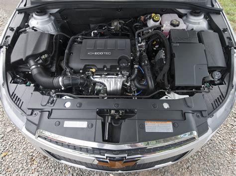 car engine manuals 2011 chevrolet cruze electronic valve timing car talk chevrolet cruze