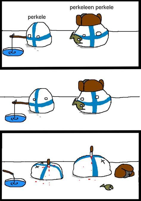 Finnish Meme - 25 unique history of finland ideas on pinterest hetalia
