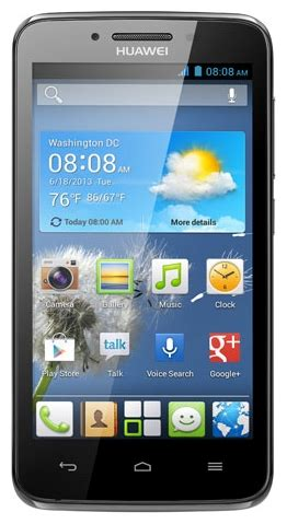 themes huawei u8180 huawei ascend y511 overview
