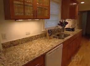 how to install granite tile kitchen countertops popscreen