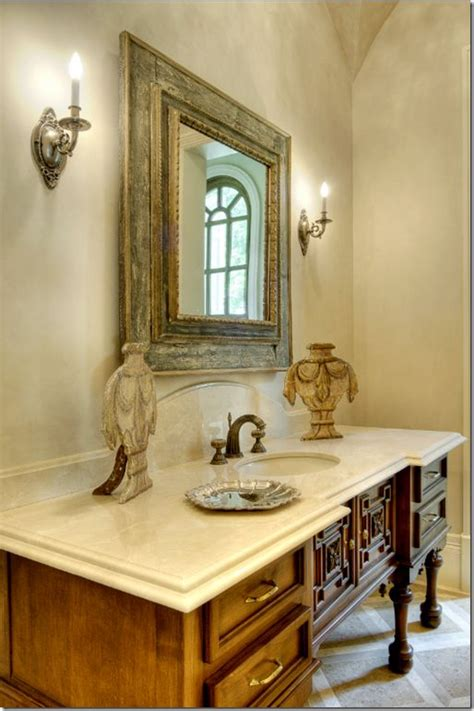 tuscan bathroom vanity 123 best images about tuscan on pinterest tuscan