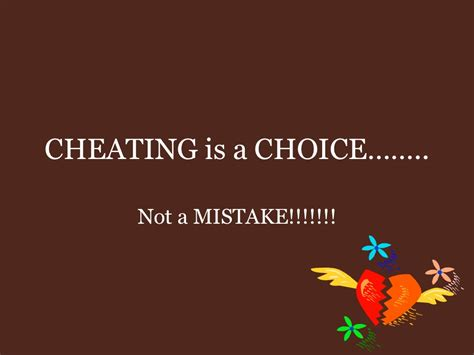 i love cheating on husband he cheated on you quotes quotesgram
