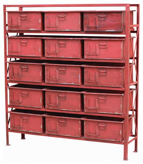 Bedroom Dressers Chests by Gorgeous 15 Drawer Dresser On Rockwell 15 Drawer Chest