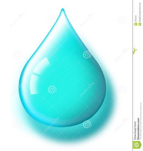 imagenes sorprendentes gota de agua gota del agua azul fotos de archivo imagen 5701213