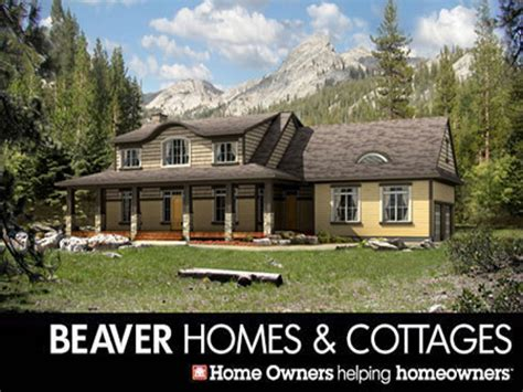 beaver home and cottage design book 2016 beaver homes and cottages 2016 2017 2018 best cars reviews
