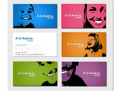 card design visiting card design mk graphic designer