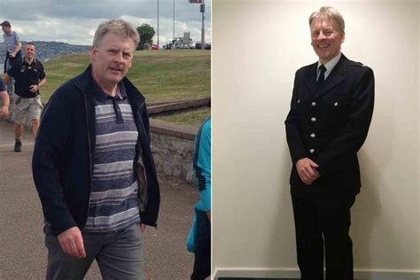 design engineer jobs north yorkshire policeman who helped crack catherine gowing murder probe