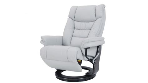 harvey norman recliner sven leather swivel recliner recliner chairs living