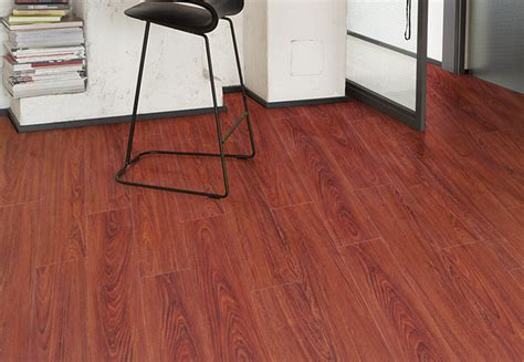 plastic flooring waterproof laminate flooring lowes buy porcelain pvc tile floor maroon non