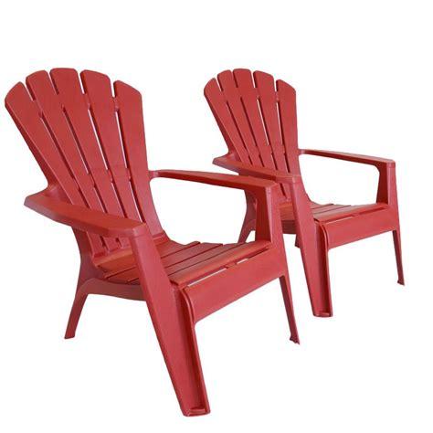 sedie adirondack sedia in stile americano king adirondack pontarolo