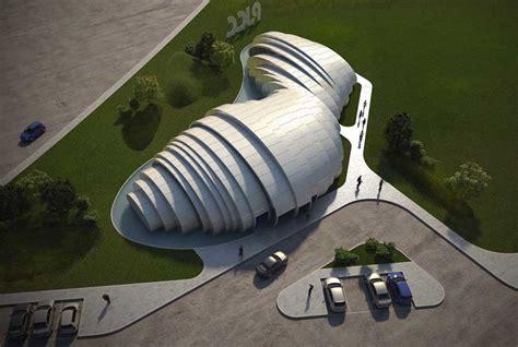 design and build contract in malaysia pod pavilion kuala lumpur building malaysia e architect