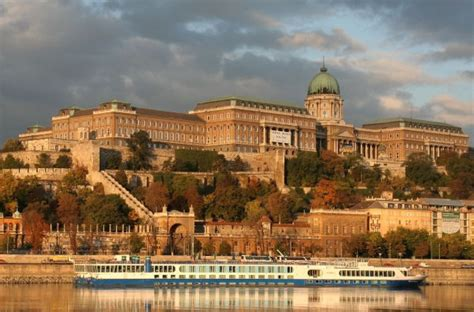 best places in budapest top 10 best places to visit in budapest