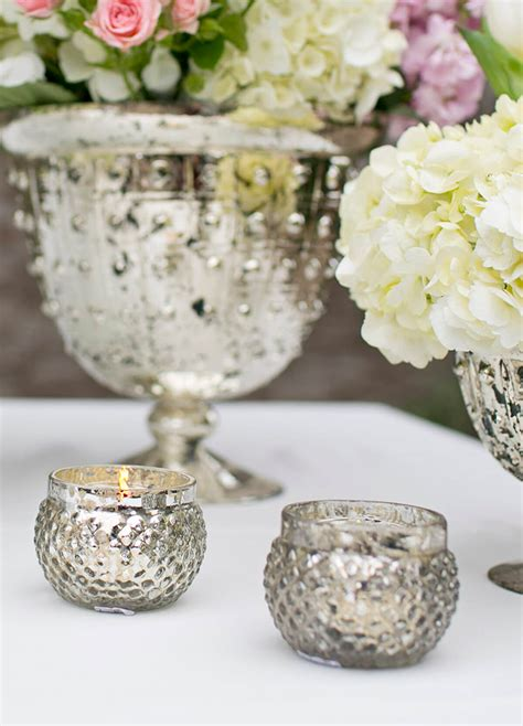 Vases Awesome Bulk Glass Vases Cheap Wholesale Flower Cheap Vases For Centerpieces