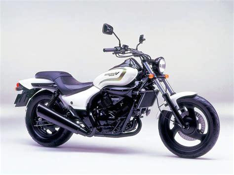harga motosikal di malaysia kawasaki 250r newhairstylesformen2014