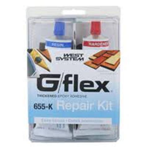 Lowes Fiberglass Bathtub Repair Kit by Fiberglass Repair Kit Home Depot Images