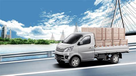 electric mini truck 100 electric mini truck new commercial trucks find