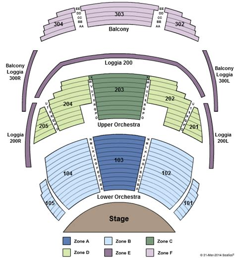cirque du soleil o seating chart with seat numbers cirque du soleil o theater bellagio las vegas tickets