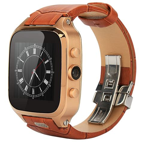 Smartwatch W9 2016 and smart wifi gps android os 4 4 mtk6572 smartwatch m w9 1 54 3 0m