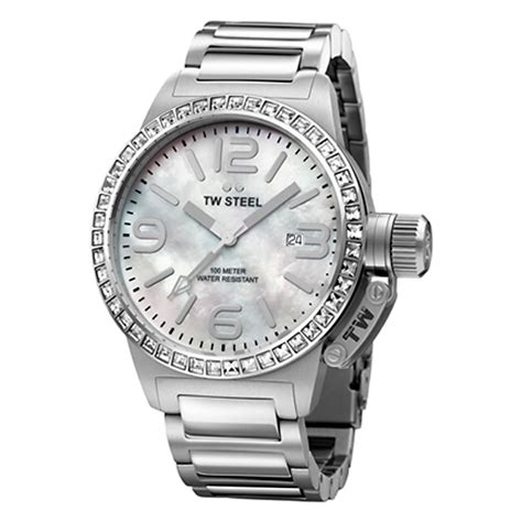 tw steel watches for and