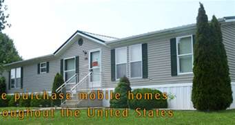 moving a modular home 13 genius moving modular homes kelsey bass ranch 55327