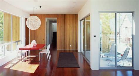 house arrangement modern house unique space arrangement design home