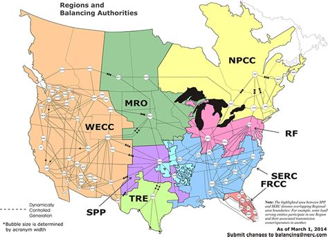 okefenokee sw on map cyber security for electric infrastructure