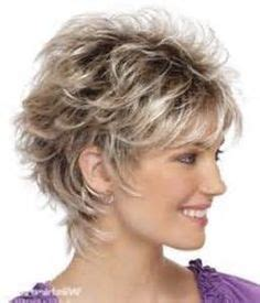 feathered hairstyles for older women 1000 images about funky fun hair on pinterest short