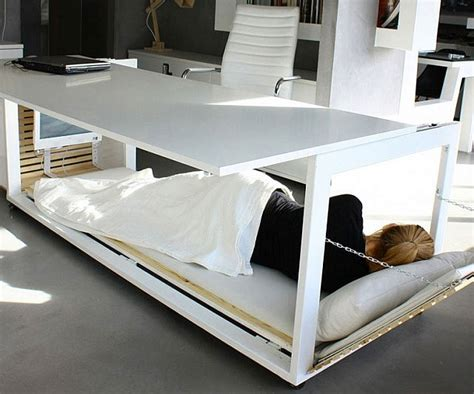 napping desk nap desk
