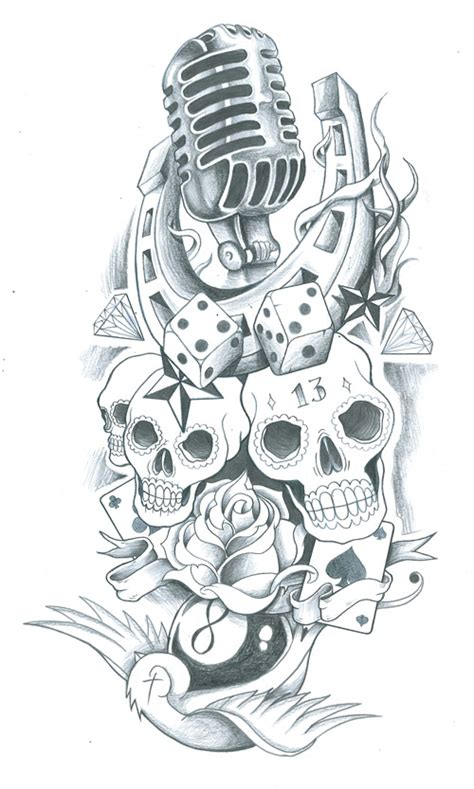 old school tattoo designs gallery tattoos school tattoos styles designs photos