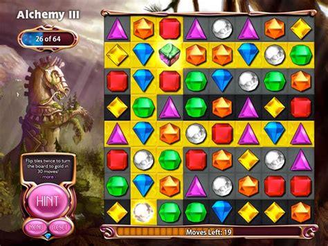 bejeweled games full version free download bejeweled 3 free download full version casualgameguides com