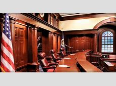 US Court of Appeals for the Federal Circuit Usdc Dc Circuit