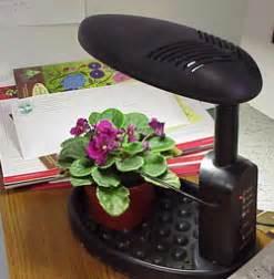 desktop plant light an intelligent indoor plant light garden org