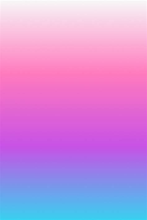 ombre background wallpaper ombre by كوثر whi